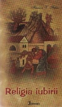 religia-iubirii-preot-127549