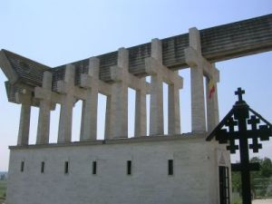 monument_aiud1