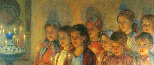 122831_copii-biserica-1