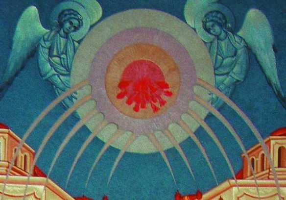 Pogorarea-Buzuloiu-Palat-Mitropolitan-prelucrata-e14025660051971